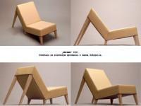 Maciek-Jurkowski-galeria-10