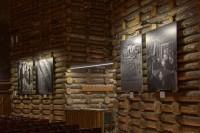 Studio 906 kopalnia w Wieliczce